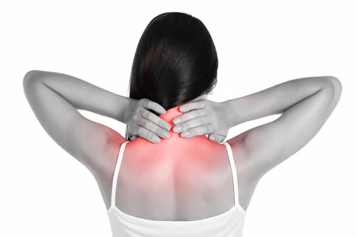how to prevent neck pain and sleep away your neck pain