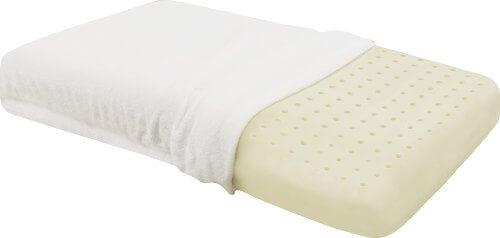 Classic Brands Conforma Neck Pain Pillow