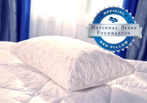 MyPillow Premium Series Bed Pillow