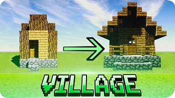 Villager Fix Mod